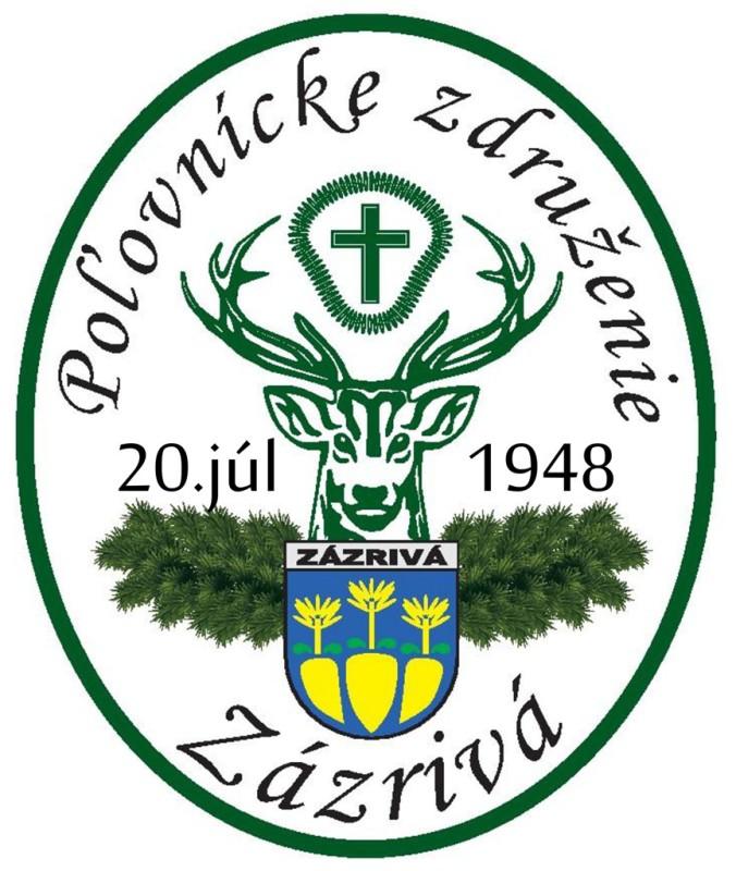 logo rok